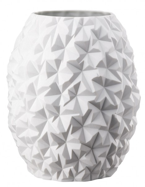 Rosenthal-Phi-snow-Vase-Cairn-Young
