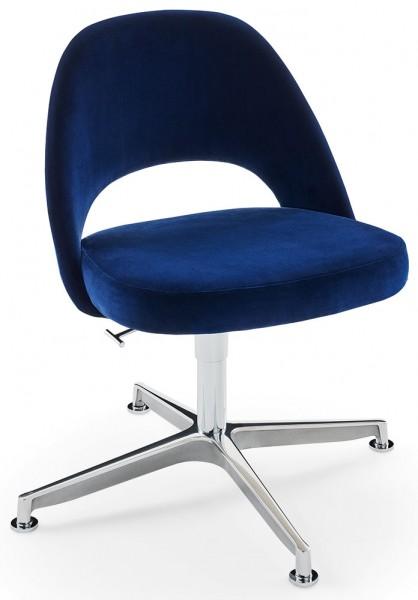 Knoll-Saarinen-Conference-Chair-72-4star