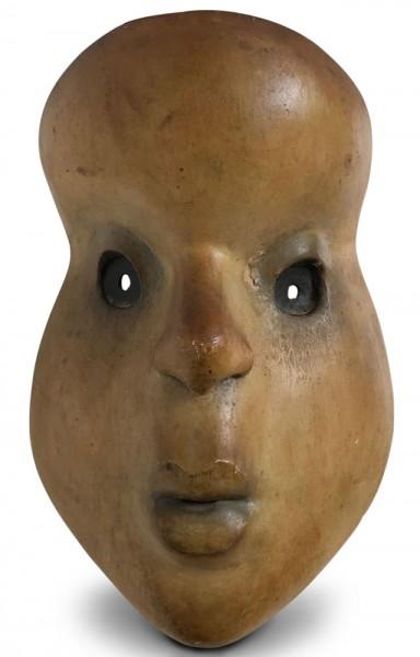 Marianne-Ahlfeld-Heymann-maske