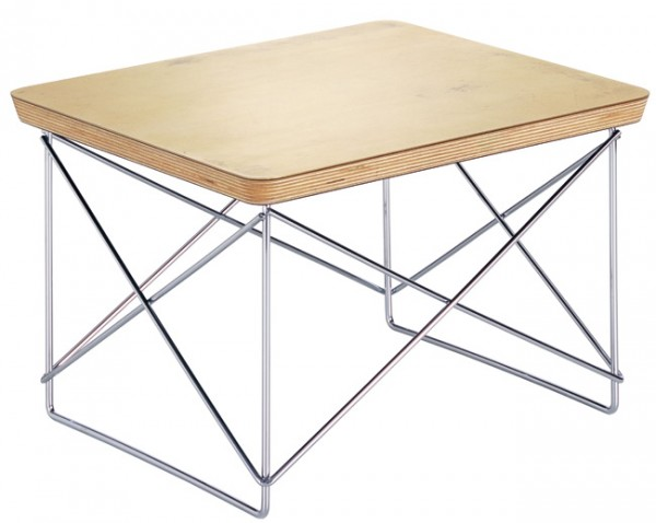 Eames-Occasional-Table-LTR-Gold