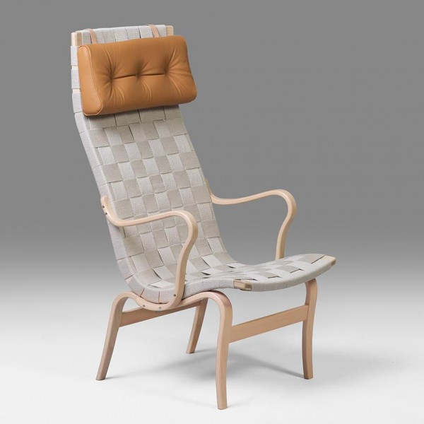 Bruno-Mathsson-Eva-chair