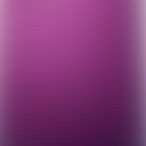 Amethyst-violett