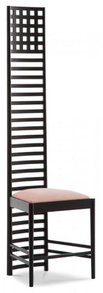 Hill-House-chair-Charles-Rennie-Mackintosh-Cassina