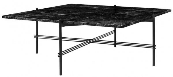 gubi-coffee-table