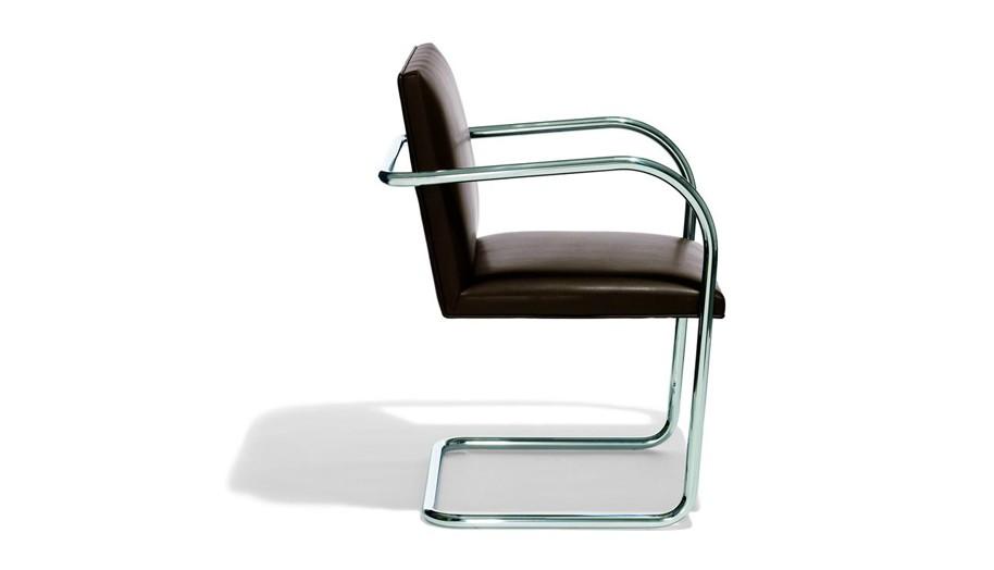 Brno-Chair-Mies-van-der-rohe-knoll