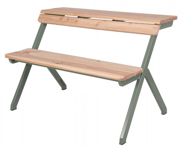 Tablebench-Weltevree