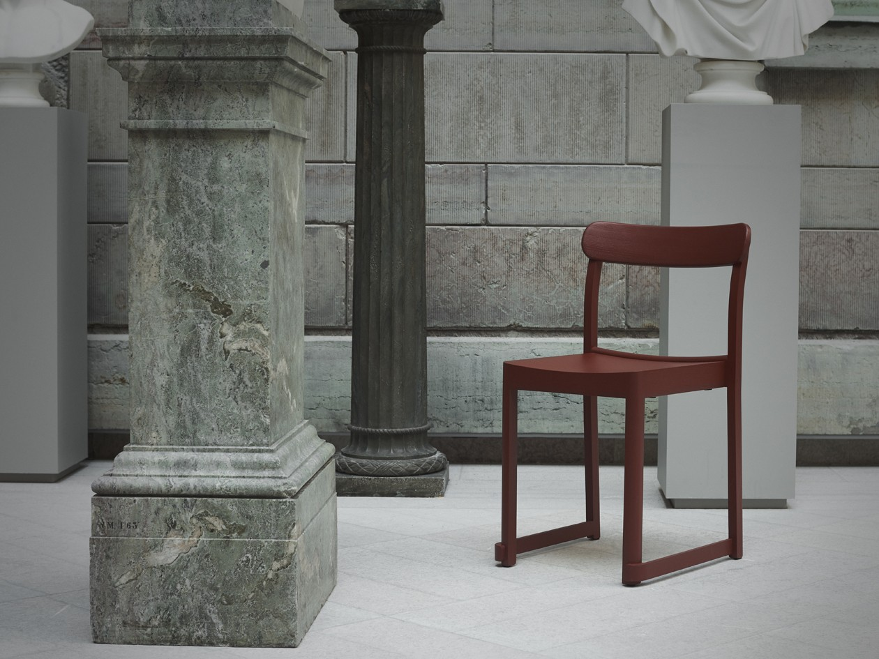 Artek_Atelier-Chair_Nationalmuseum-Pia-Ulin