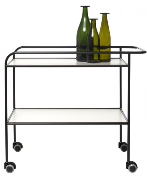 Steel-Pipe-Drink-Trolley-Shiro-Kuramata-Cappellini