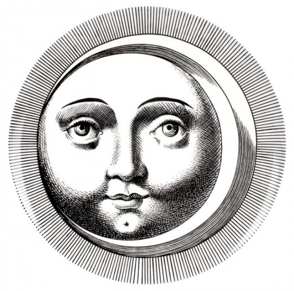 Fornasetti-Wandteller-Soli-e-Lune-3-Fornasetti