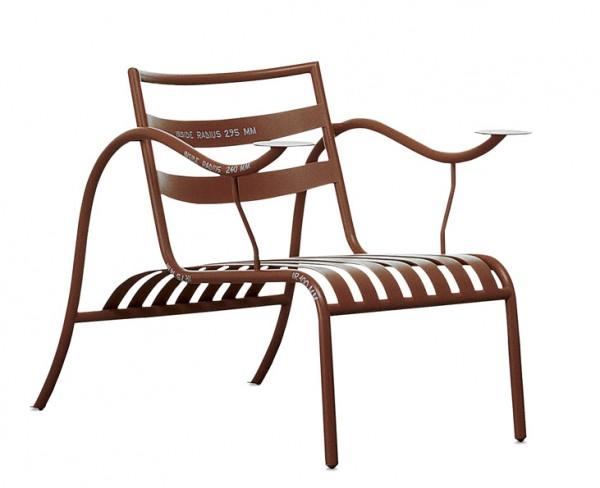 Thinking-Mans-Chair-Jasper-Morrison-Cappellini