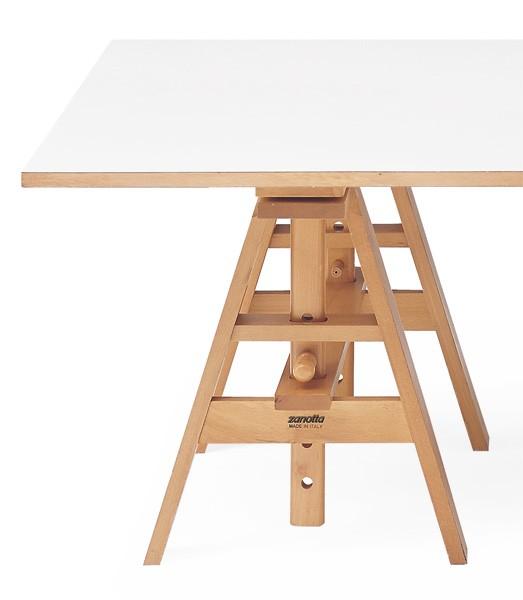 Leonardo-Dining-Table-Achille-Castiglioni-Zanotta