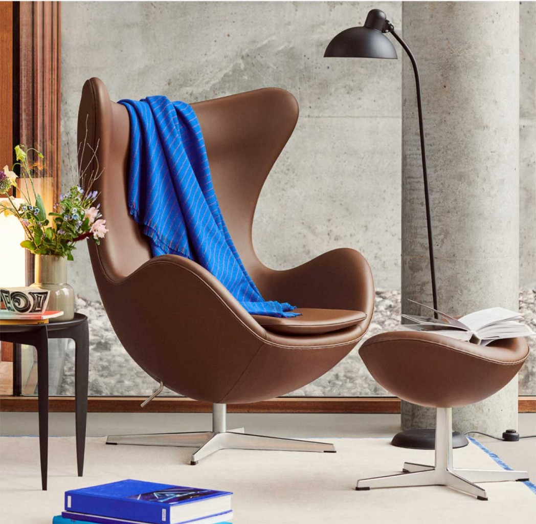 Fritz-Hansen-Egg-Chair-Sonderedition-2020-1giQicxpsFdynD