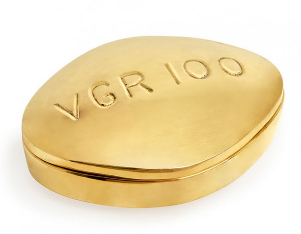 Viagra-box-Jonathan-Adler