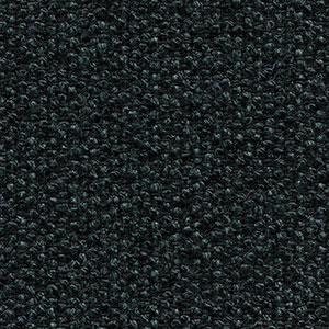 Dumet 33 carbon/schwarz
