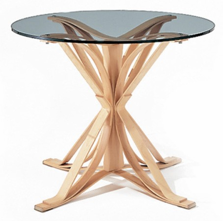 Knoll-International-Face-Off-Table-Gehry