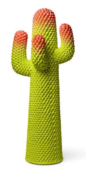 gufram-cactus-metacactus