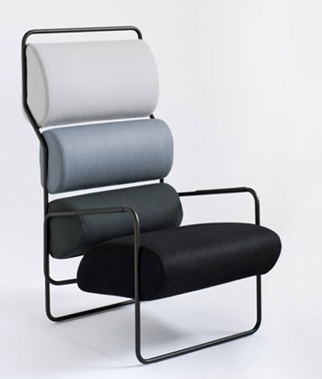 Sancarlo-Arm-Chair-Gianfranco-Frattini-Tacchini