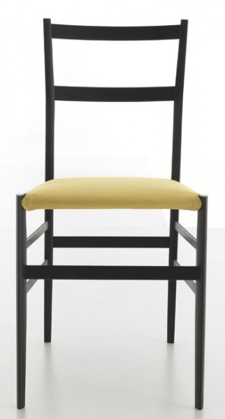 Superleggera-chair-Gio-Ponti-Cassina