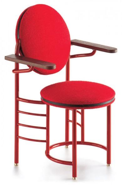 Johnson-Wax-Chair-Miniatur-Frank-Lloyd-Wright-Vitra-Design-Museum