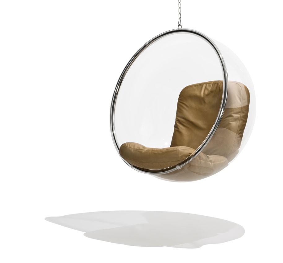 eero_aarnio_originals_bubble_chair_natural_02