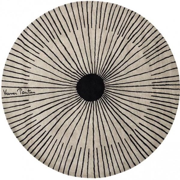 Designercarpets-Rays-Verner-Panton