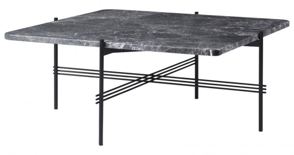 Gubi-Gubi-TS-Coffee-Table Square-80-cm-GamFratesi