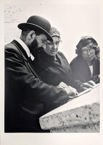 Bauhaus-foto-albert-hennig