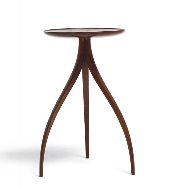 Dunbar-golightly-Side-Table-Edward-Wormley