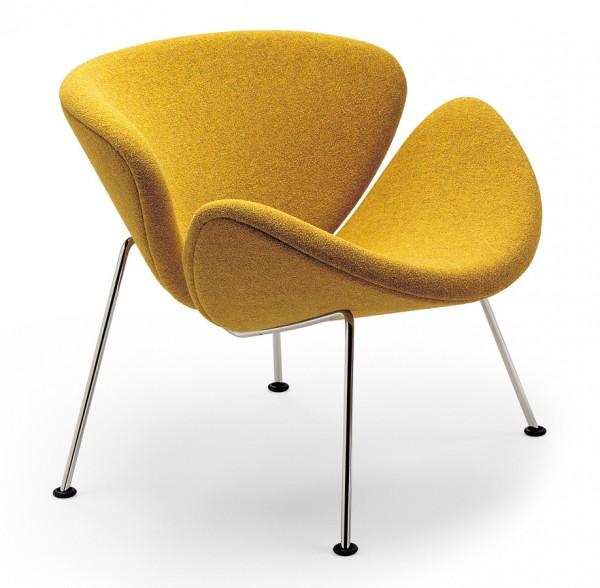 Artifort-Orange-Slice-Chair-Pierre-Paulin