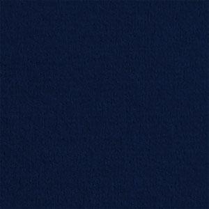 Ortigia 209 Blu Notte