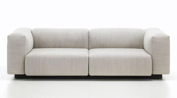 Vitra-Soft-Modular-Sofa-Jasper-Morrison