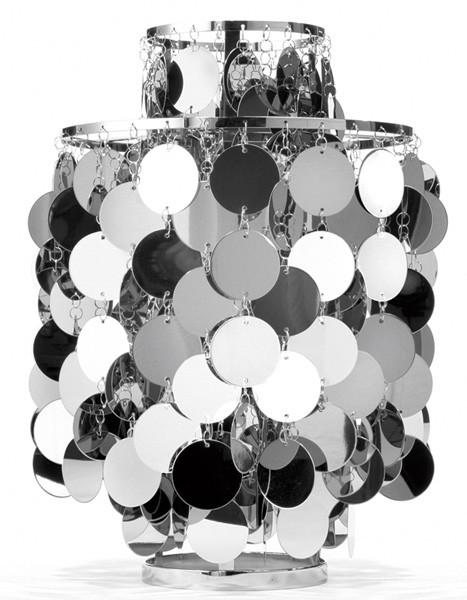 Fun-Lamp-2TA-Tischleuchte-Verner-Panton-Verpan