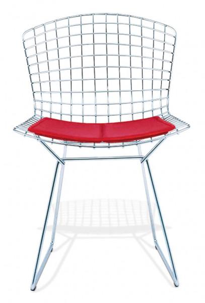 Original-Bertoia-Stuhl-Knoll-Original-Bertoia-chair-Knoll