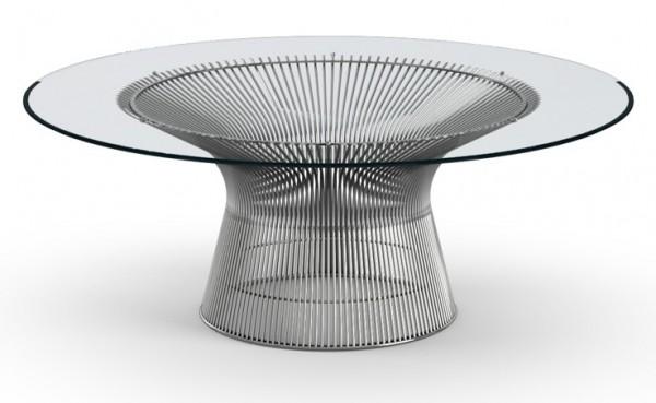 Knoll-Platner-Coffee-Table