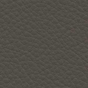 Vitra Leder Premium 61 umbragrau