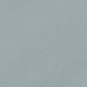 Birke salbei-grün