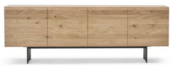 DK3--Raba-Sideboard