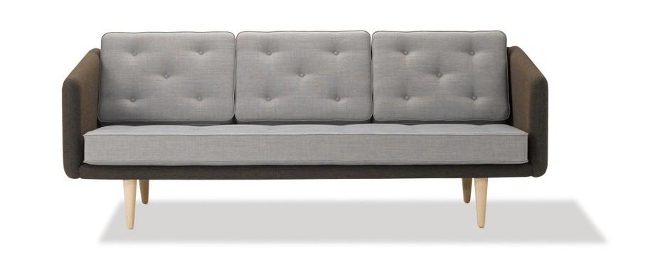 Borge-Mogensen-sofa-nummer1