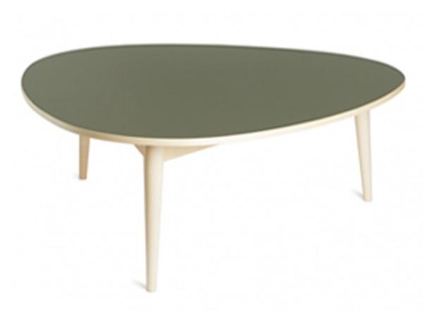 Dreirundtisch-Coffee-Table-Max-Bill-WB-form