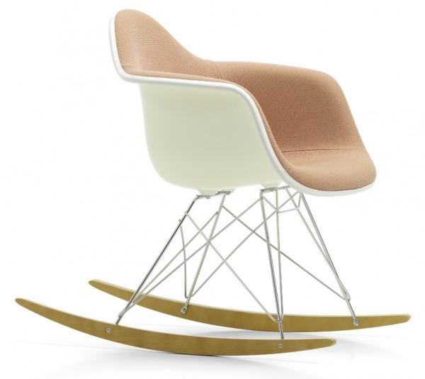 Eames-Plastic-Arm-Chair-Vollpolsterung-schaukelstuhl-vitra