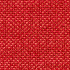Hopsak 65 koralle-poppyred