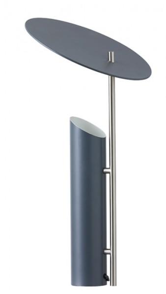 Reflect-tischlampe-Verner-Panton-Verpan