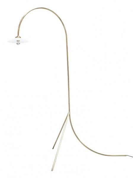 lamp-no1-Muller-van-Severen-valerie-objects