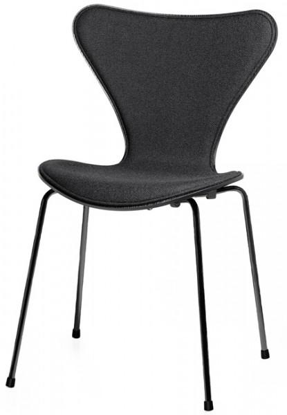 Arne-Jacobsen-3107-polsterung