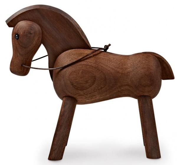 Kay-Bojesen-Holzpferd