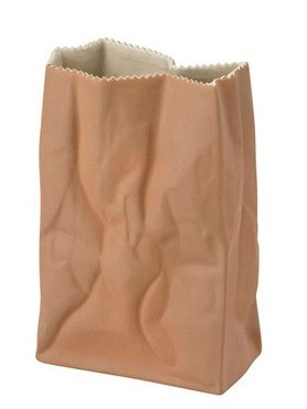 Tütenvase (Form 23500)