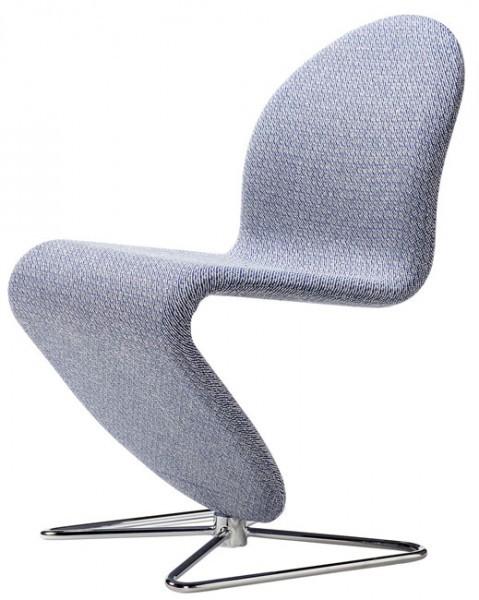 1-2-3-Dining-Chair-Verner-Panton-Verpan