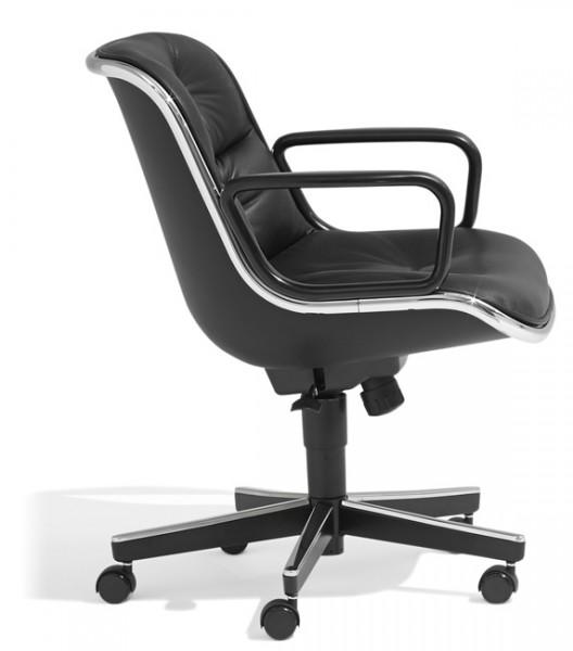 Knoll-International-Pollock-Chair