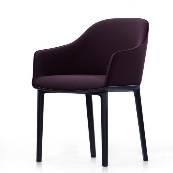 Vitra-Softshell-Chair