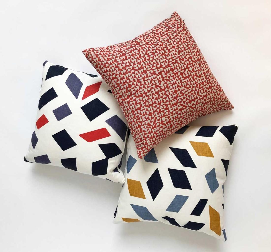 anni-albers-textiles